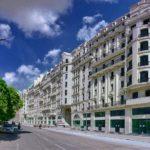 Immobilier en Île-de-France - les difficultés