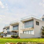 Investir résidence secondaire