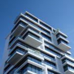 Quels-sont-les-diagnostics-immobiliers-à-faire-pour-réussir-votre-vente immobilière