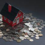 Quelles-sont-les-garanties-obligatoires-pour-souscrire-à-un-crédit-immobilier