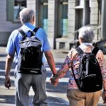residences pour seniors