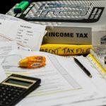 Taxe-fonciere-pour-les-proprietes-baties