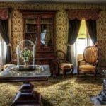 Acheter-une-maison-ancienne